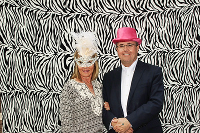 Tracy Aviary 2019 Annual Fundraiser-Salt Lake City Photo Booth Rental-SocialLightPhoto com-7