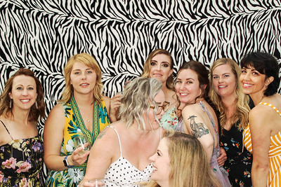 Tracy Aviary 2019 Annual Fundraiser-Salt Lake City Photo Booth Rental-SocialLightPhoto com-2