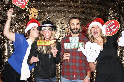 Redmond 2018 Christmas Party-Salt Lake City Photo Booth Rental-SocialLightPhoto com-30