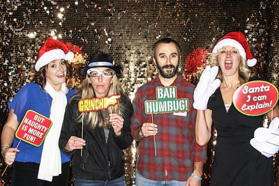 Redmond 2018 Christmas Party-Salt Lake City Photo Booth Rental-SocialLightPhoto com-64