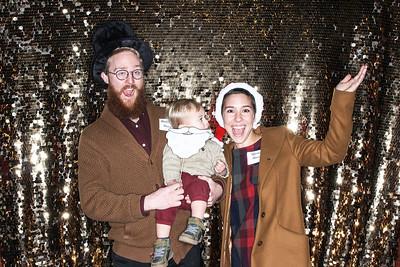 Redmond 2018 Christmas Party-Salt Lake City Photo Booth Rental-SocialLightPhoto com-225