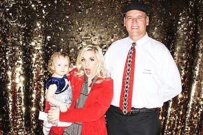Redmond 2018 Christmas Party-Salt Lake City Photo Booth Rental-SocialLightPhoto com-47