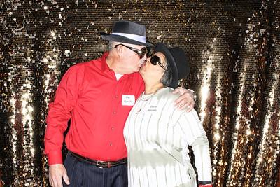 Redmond 2018 Christmas Party-Salt Lake City Photo Booth Rental-SocialLightPhoto com-29