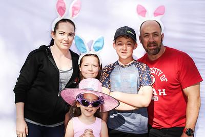 SLC City Employee Spring Eggstravaganza-Salt Lake City Photo Booth Rental-SocialLightPhoto com-13