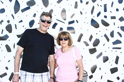 SkullCandy Parties in Park City-Salt Lake City Photo Booth Rental-SocialLightPhoto com-3