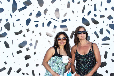 SkullCandy Parties in Park City-Salt Lake City Photo Booth Rental-SocialLightPhoto com-21