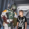 Star Wars- The Visual Encyclopedia by Adam Bray-Salt Lake City Photo Booth Rental-SocialLightPhoto com-122