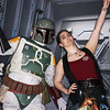 Star Wars- The Visual Encyclopedia by Adam Bray-Salt Lake City Photo Booth Rental-SocialLightPhoto com-136