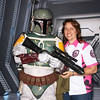 Star Wars- The Visual Encyclopedia by Adam Bray-Salt Lake City Photo Booth Rental-SocialLightPhoto com-130