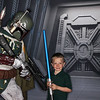 Star Wars- The Visual Encyclopedia by Adam Bray-Salt Lake City Photo Booth Rental-SocialLightPhoto com-118
