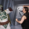 Star Wars- The Visual Encyclopedia by Adam Bray-Salt Lake City Photo Booth Rental-SocialLightPhoto com-134