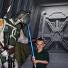 Star Wars- The Visual Encyclopedia by Adam Bray-Salt Lake City Photo Booth Rental-SocialLightPhoto com-120