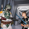 Star Wars- The Visual Encyclopedia by Adam Bray-Salt Lake City Photo Booth Rental-SocialLightPhoto com-124
