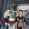 Star Wars- The Visual Encyclopedia by Adam Bray-Salt Lake City Photo Booth Rental-SocialLightPhoto com-121