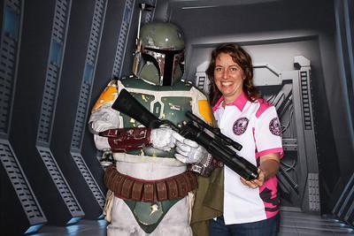 Star Wars- The Visual Encyclopedia by Adam Bray-Salt Lake City Photo Booth Rental-SocialLightPhoto com-129