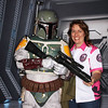 Star Wars- The Visual Encyclopedia by Adam Bray-Salt Lake City Photo Booth Rental-SocialLightPhoto com-129