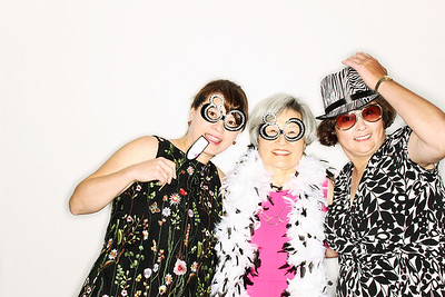 The Lady is 80-Salt lake City Photo Booth Rental-SocialLightPhoto com-2