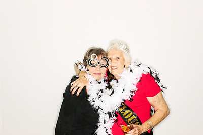 The Lady is 80-Salt lake City Photo Booth Rental-SocialLightPhoto com-14