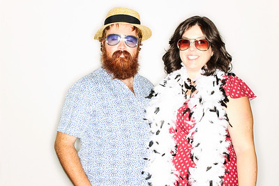 The Lady is 80-Salt lake City Photo Booth Rental-SocialLightPhoto com-5