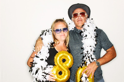 The Lady is 80-Salt lake City Photo Booth Rental-SocialLightPhoto com-12