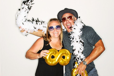 The Lady is 80-Salt lake City Photo Booth Rental-SocialLightPhoto com-11