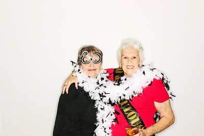 The Lady is 80-Salt lake City Photo Booth Rental-SocialLightPhoto com-13