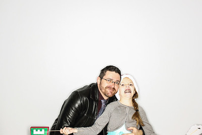 The Simplus Christmas Party 2016-Park City Photo Booth Rental-SocialLightPhoto com-3