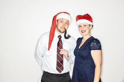 The Simplus Christmas Party 2016-Park City Photo Booth Rental-SocialLightPhoto com-16