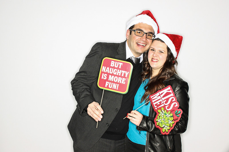 The Simplus Christmas Party 2016-Park City Photo Booth Rental-SocialLightPhoto com-15