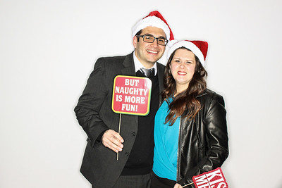 The Simplus Christmas Party 2016-Park City Photo Booth Rental-SocialLightPhoto com-12