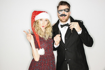 The Simplus Christmas Party 2016-Park City Photo Booth Rental-SocialLightPhoto com-25