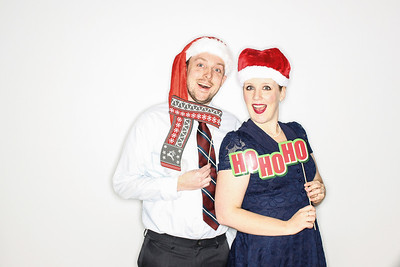 The Simplus Christmas Party 2016-Park City Photo Booth Rental-SocialLightPhoto com-17