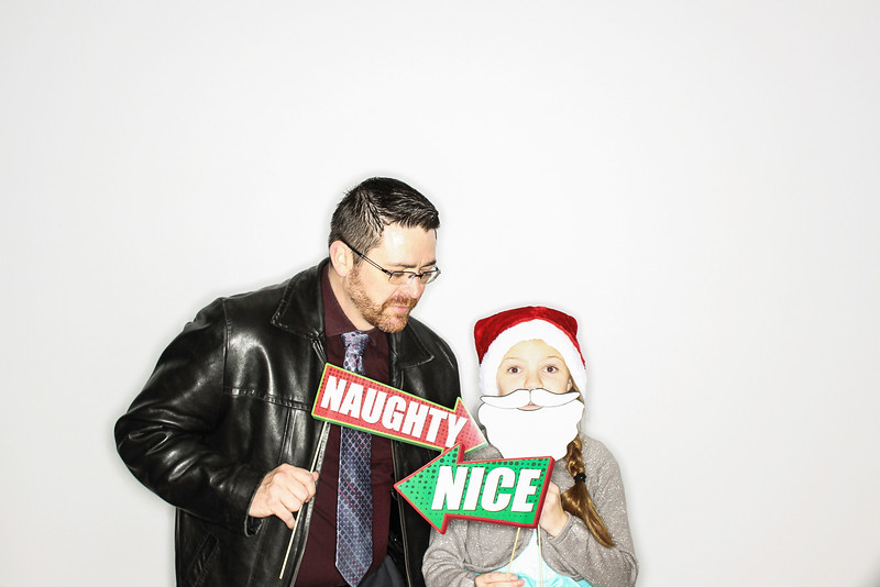 The Simplus Christmas Party 2016-Park City Photo Booth Rental-SocialLightPhoto com