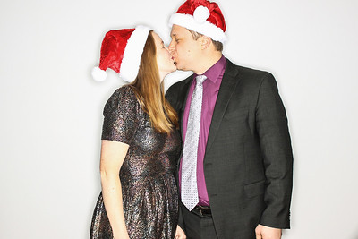 The Simplus Christmas Party 2016-Park City Photo Booth Rental-SocialLightPhoto com-7