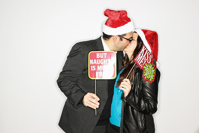 The Simplus Christmas Party 2016-Park City Photo Booth Rental-SocialLightPhoto com-14