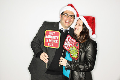 The Simplus Christmas Party 2016-Park City Photo Booth Rental-SocialLightPhoto com-10