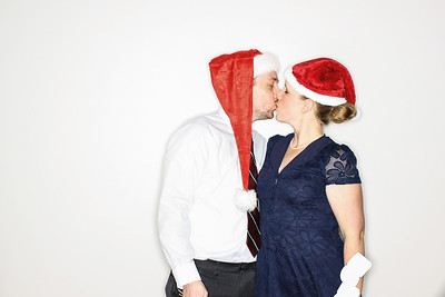 The Simplus Christmas Party 2016-Park City Photo Booth Rental-SocialLightPhoto com-19