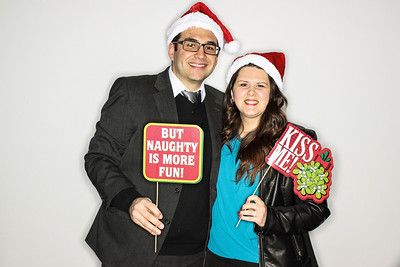 The Simplus Christmas Party 2016-Park City Photo Booth Rental-SocialLightPhoto com-8