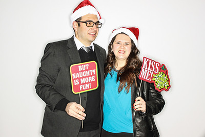 The Simplus Christmas Party 2016-Park City Photo Booth Rental-SocialLightPhoto com-9