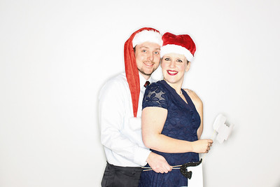 The Simplus Christmas Party 2016-Park City Photo Booth Rental-SocialLightPhoto com-18