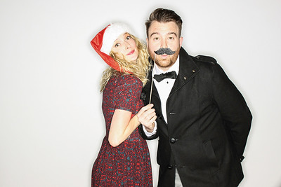 The Simplus Christmas Party 2016-Park City Photo Booth Rental-SocialLightPhoto com-27