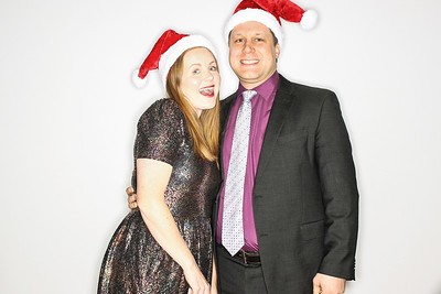 The Simplus Christmas Party 2016-Park City Photo Booth Rental-SocialLightPhoto com-6
