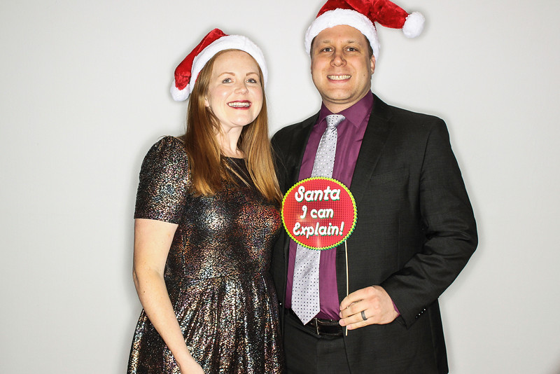 The Simplus Christmas Party 2016-Park City Photo Booth Rental-SocialLightPhoto com-4