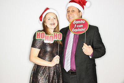 The Simplus Christmas Party 2016-Park City Photo Booth Rental-SocialLightPhoto com-5
