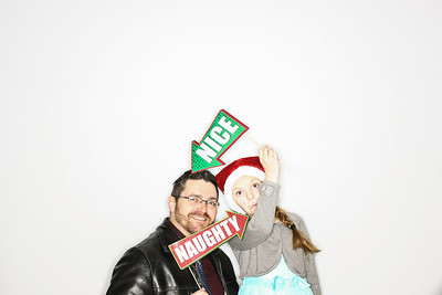 The Simplus Christmas Party 2016-Park City Photo Booth Rental-SocialLightPhoto com-2