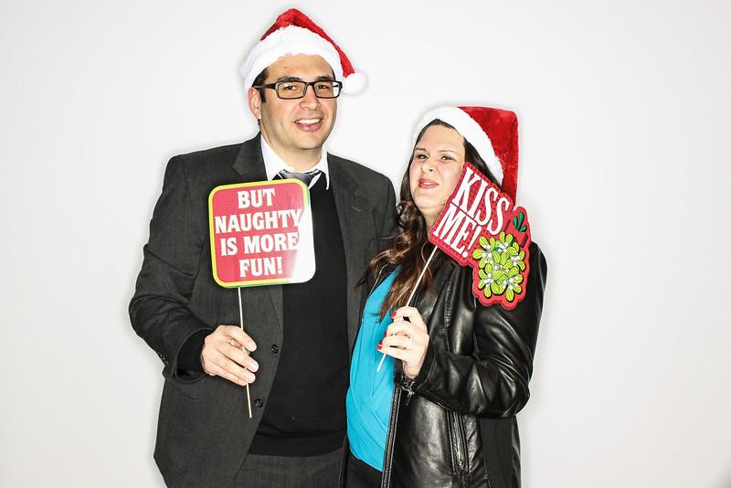 The Simplus Christmas Party 2016-Park City Photo Booth Rental-SocialLightPhoto com-11