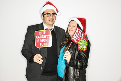The Simplus Christmas Party 2016-Park City Photo Booth Rental-SocialLightPhoto com-11