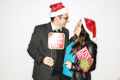 The Simplus Christmas Party 2016-Park City Photo Booth Rental-SocialLightPhoto com-13