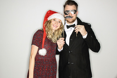 The Simplus Christmas Party 2016-Park City Photo Booth Rental-SocialLightPhoto com-24