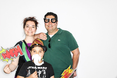 Uintah art night-Park City Photo Booth Rental-SocialLightPhoto com-21